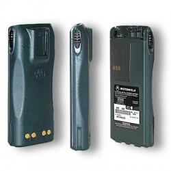 Batería NiMe para Motorola PRO3150
