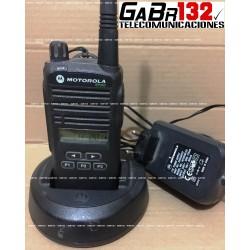Motorola EP350 UHF