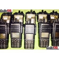 Motorola DGP8550E VHF