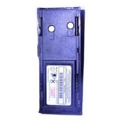 Batería NiCd para Motorola GP300