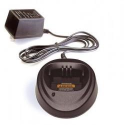 Cargador para Motorola DEP450 Litio Ion