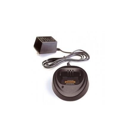 Cargador para Motorola EP450 NiMe