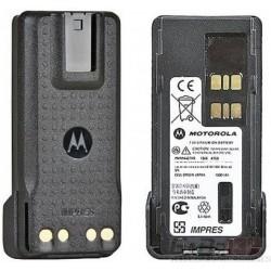 PMNN4407: Batería Motorola Línea DEP y DGP