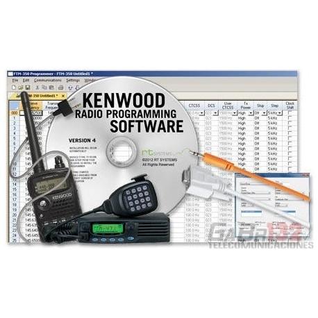 Kenwood Kpg 74dm2 New Version