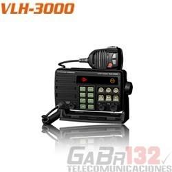 Móvil / Base Banda Marina Yaesu VHL-3000