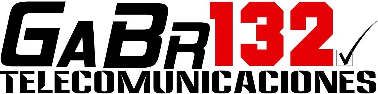 GaBr132 Telecomunicaciones
